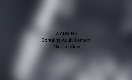 Coming Soon: Aubrey O'Day Nude in Playboy