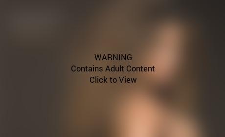 Khloe Kardashian Nude