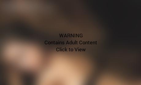 Underwear Alert!
