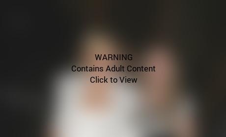 Gawking 101: Guy Examines Nicky Hilton's Ass