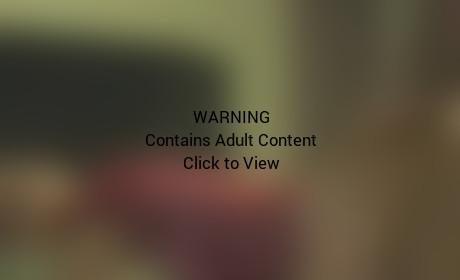 Deanna Hummel: Sex Tape Star?