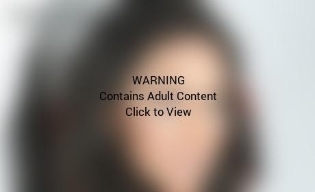 Megan Fox in Maxim