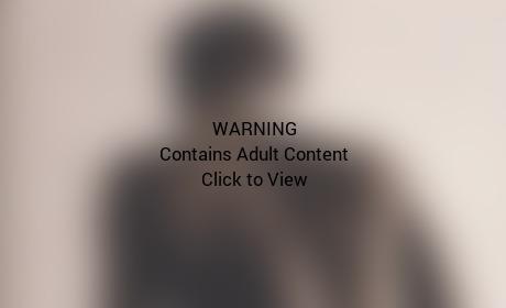 Josh Duhamel Naked