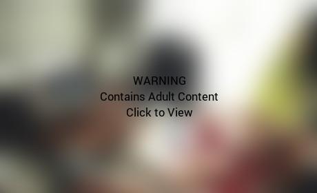 Channing Tatum, Underwear