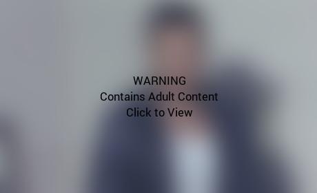 Hot Tom Brady Picture