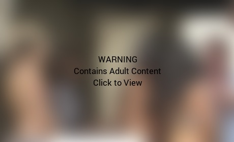 "Samantha Sterling: Latest to Allege Romp with ""Sex Crazed"" Jon Gosselin"