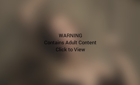 Sexy Seyfried