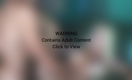 Shauna Sand Sex Tape Pic
