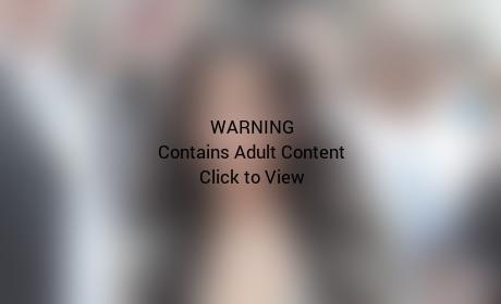 Kim Kardashian Kovers Workout DVD, Shows Off Body