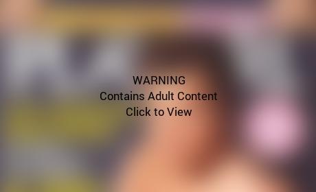 Levi Johnston Playgirl Cover: Revealed!