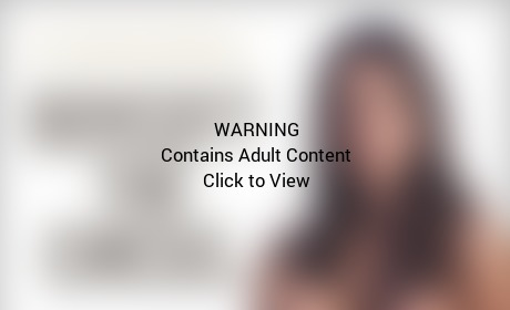 Olivia Munn: Nude for PETA, Circus Safety
