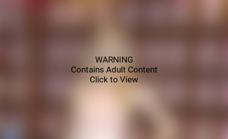 Josh Koscheck: Dating Holly Madison?