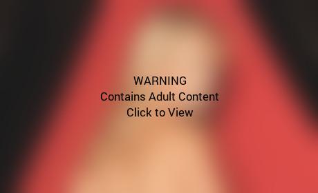 Chelsea Handler Denies 50 Cent Relationship