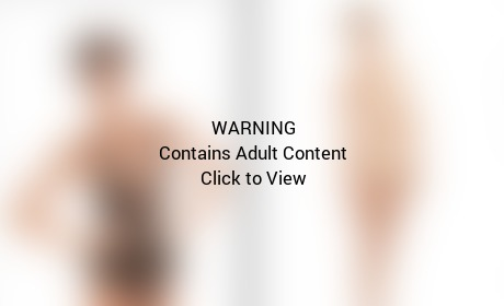 Kendall Jenner Bikini Pics: Age Appropriate?