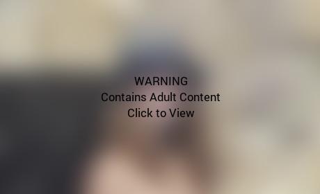 Jessica Alba Bikini Photograph