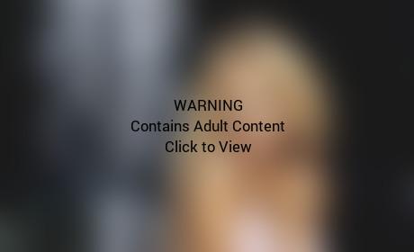 Kristin Chenoweth Bikini Photos: THG Hot Bodies Countdown #38!