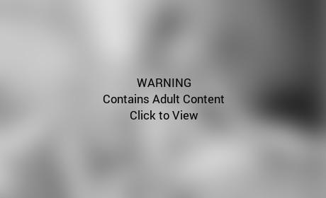 Kate Upton: Nude in Contributor Magazine!