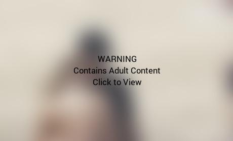 LeAnn Rimes Bikini Photos: Hot! All Staged!