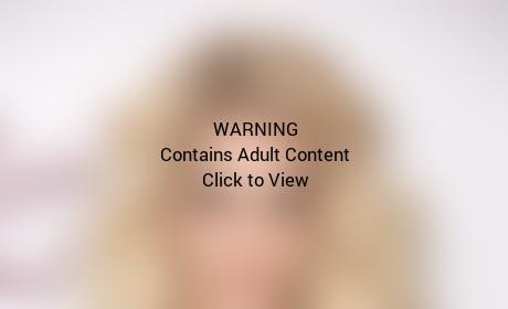 Rita Ora Pic