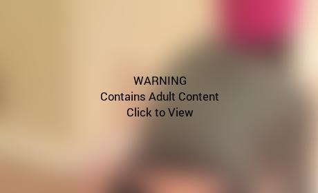 JWoww Ass