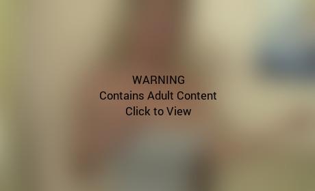 Tiffany Six: Will Stacie Halas' Porn Persona Return After Lost Appeal?