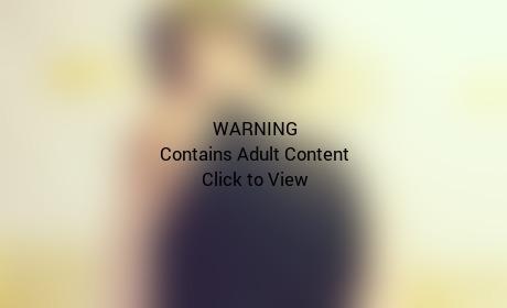 Justin Bieber, Butt