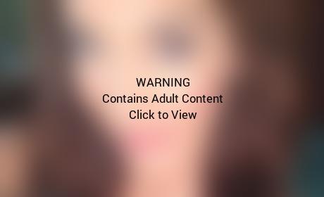 Farrah Abraham Sex Tape: James Deen Remake Shot After Original Deal Fell Apart?