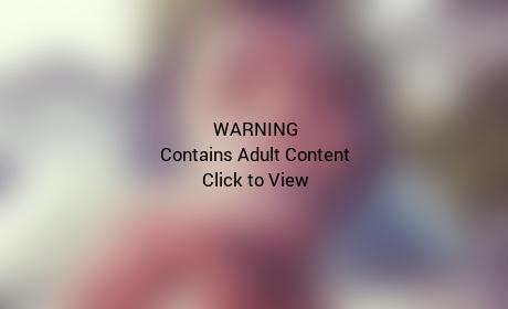 Devoin Austin, Teen Mom 3 Baby Daddy, Pleads Guilty to Marijuana Possession