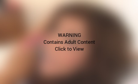 Farrah Abraham Sex Tape Still