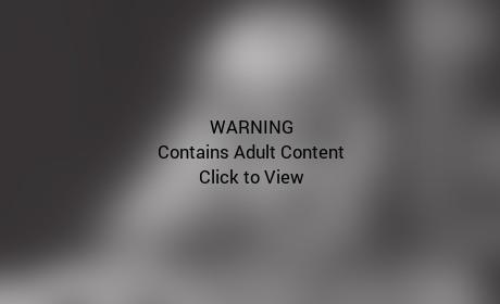 Miranda Kerr Topless V