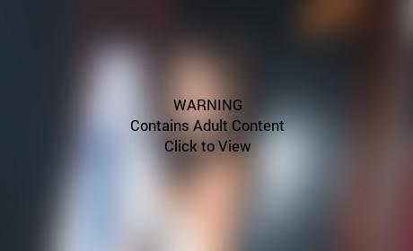 Farrah Abraham Voted Favorite Celebrity Sex Tape Star