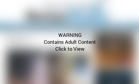 Danica Patrick Topless Selfie