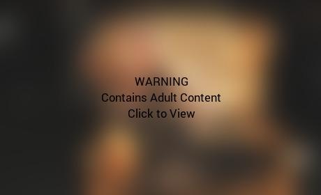 Courtney Stodden: Future Porn Star