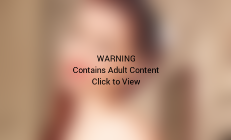 Ariana Grande Fake Nude