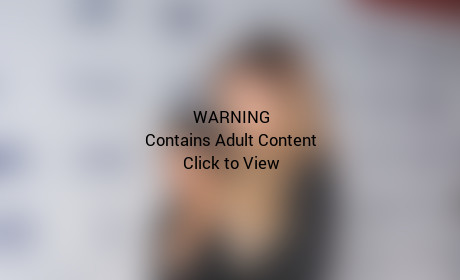 Khloe Kardashian Insists: My Butt is Real!