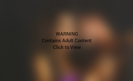 Farrah Abraham 'Celebrity Sex Tape' Photo