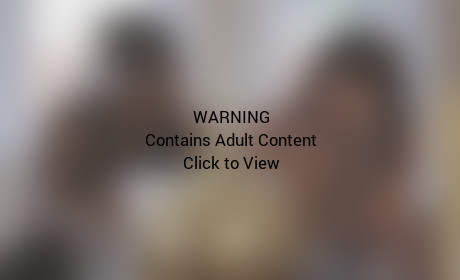 Sex Tape Viewing
