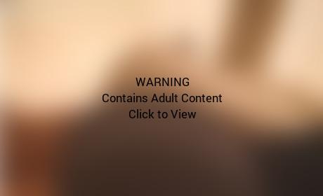 Khloe Kardashian Ass Photo