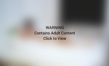 Brody Jenner Naked