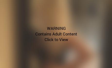 Chelsea Houska Posts Weight Loss Bikini Selfie: Eff You Haters!