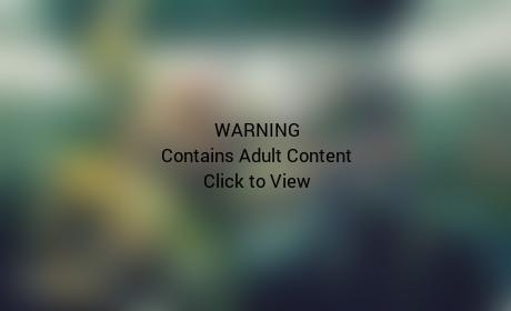 Teenage Mutant Ninja Turtles Sequel Announced for 2016