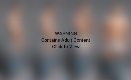 Nick Jonas: Will We See His Penis?!?
