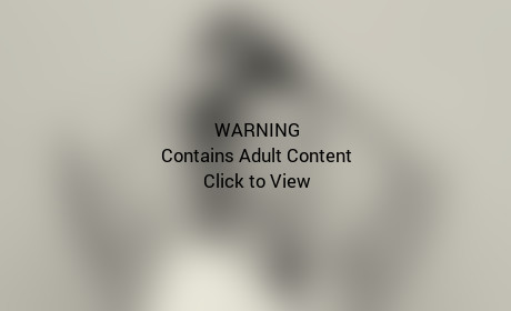 Kourtney Kardashian Nude DuJour Photos