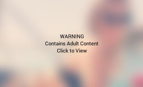 LeAnn Rimes: Instagram Bikini Photo
