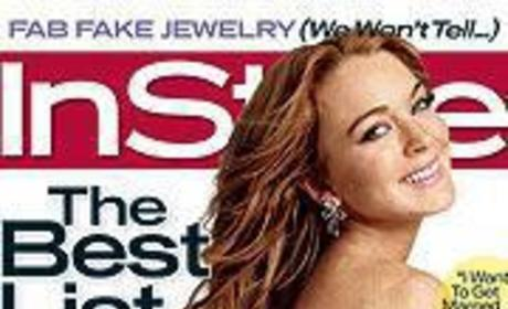 LOHAN: Never In Style