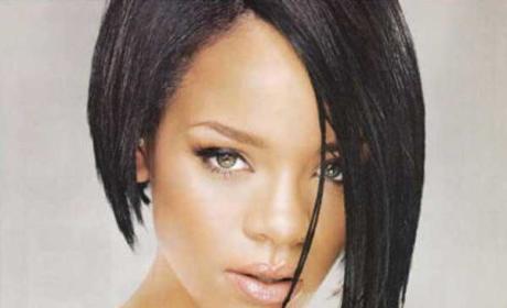 Happy 21st Birthday, Rihanna!