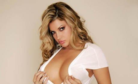 Monica Leigh Pic