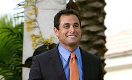 Jason Mesnick, The Bachelor to Return January 5