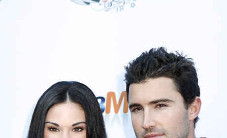 Happy Birthday, Jayde Nicole!