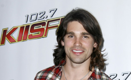 More Performances by Justin Gaston